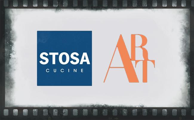 Подробное видео от Stosa Cucine для всех кто хочет знать все нюансы кухонь Stosa