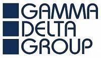 Gamma delta group
