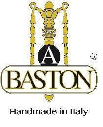 Baston Antonio