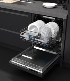 Техника Miele Посудомоечные машины