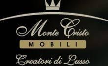 Monte Cristo Mobili