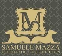 Samuele Mazza
