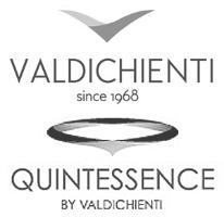 Valdichienti (Quintessence)