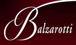 Balzarotti fr