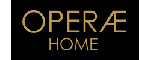 Operae Home