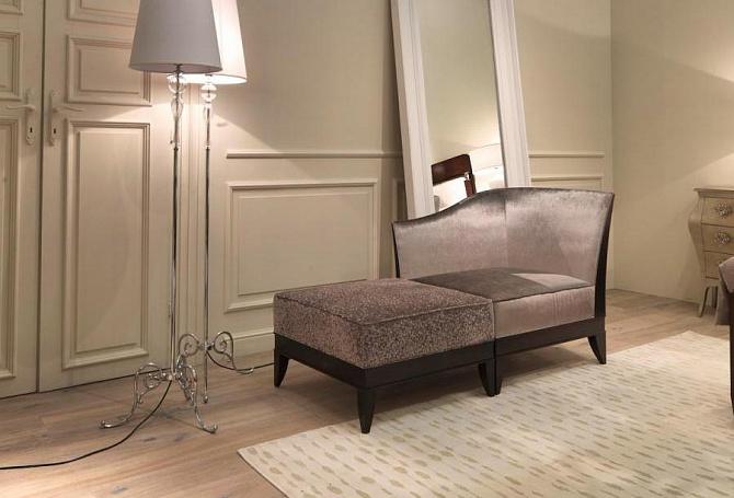 Кресло-софа Vendôme