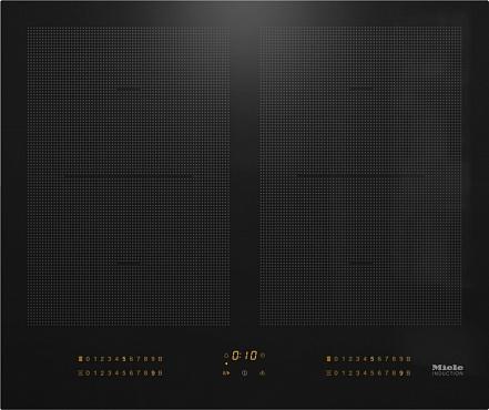 COMBI Индукционная панель KM6329