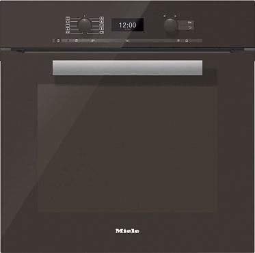 Духовой шкаф H6460B HVBR коричневый гавана