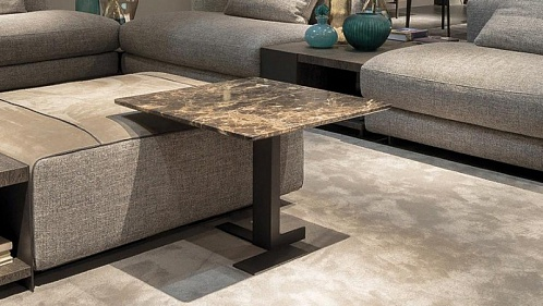 Кофейный столик Lith