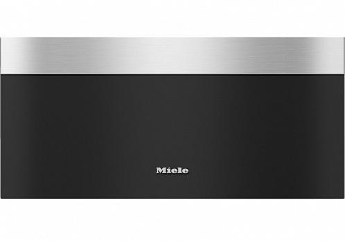 Подогреватель посуды и пищи ESW7020 EDST/CLST сталь CleanSteel