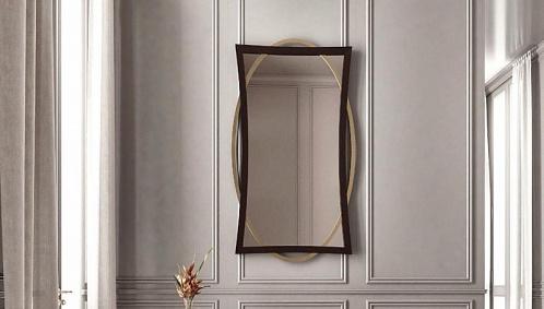 Зеркало PR.366