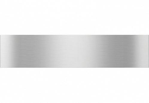 Подогреватель посуды и пищи ESW7110 EDST/CLST сталь