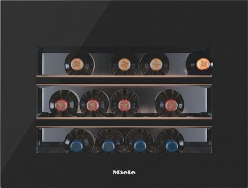 Винный холодильник KWT6112iG obsw