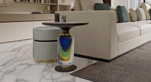 Кофейный столик PR.300