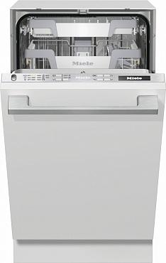 Посудомоечная машина G5690 SCVi