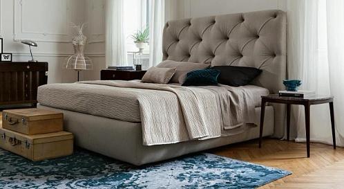 Кровать Lancaster
