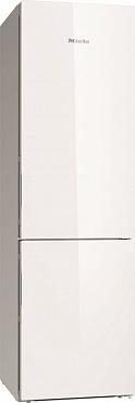 Холодильник KFN29683D brws
