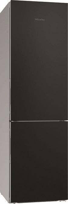 Холодильник KFN29283D bb