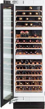 Винный холодильник KWT1612Vi