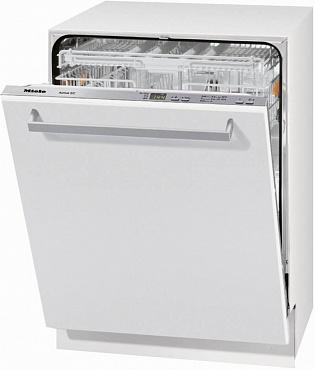 Посудомоечная машина G4263 SCVi