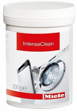 Средство для чистки посудомоечных и стиральных машин Intense Clean