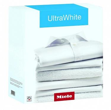 Средство для стирки белого белья CC2 (2,7 кг) для стиральных машин