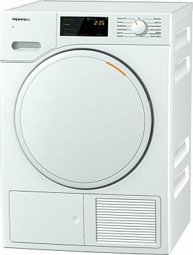 Сушильная машина TWB140WP White Edition