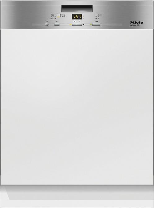Посудомоечная машина G4930 SCI