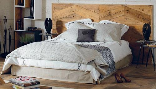 Кровать DB006717