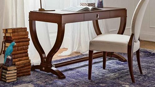 Письменный стол Heritage