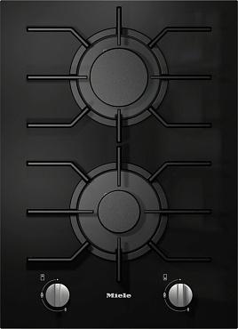 Combi газовая панель CS7102-1 FL
