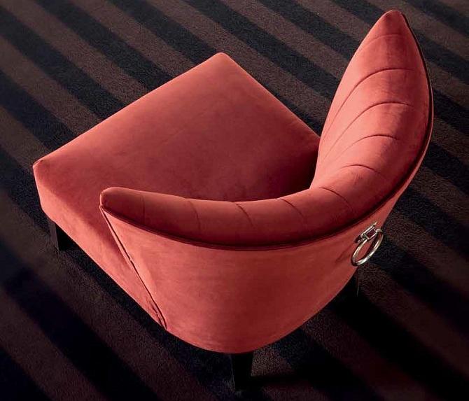 Кресло Milady