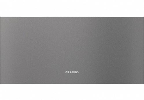 Подогреватель посуды и пищи ESW7020 GRGR графитовый серый