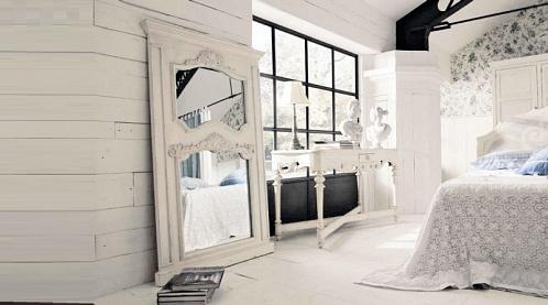 Зеркало DB002768