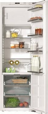 Холодильник K37682iDF