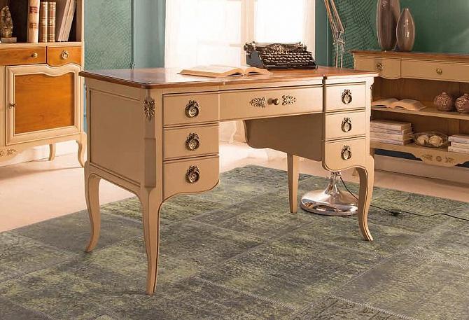 Письменный стол MA.02