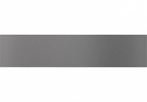 Подогреватель посуды и пищи ESW7010 GRGR графитовый серый