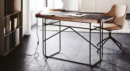 Письменный стол Wolf Keramik