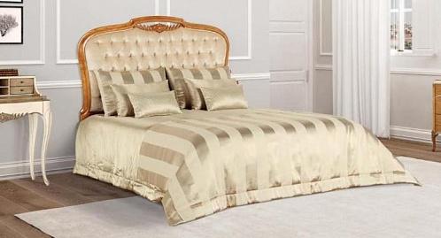 Кровать Gala 5