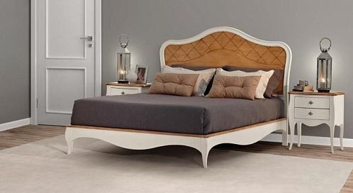 Кровать Matisse 1