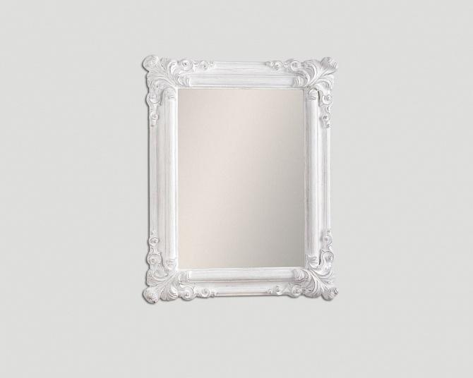 Зеркало DB002772