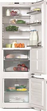 Холодильник KF37673iD