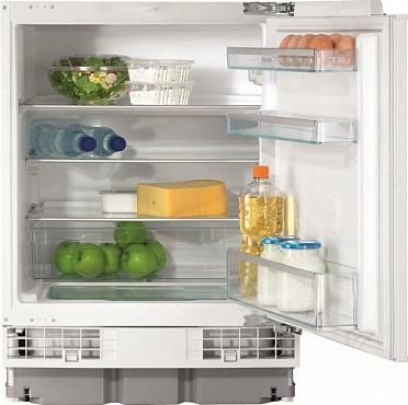 Холодильник K5122 Ui