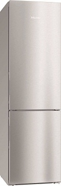 Холодильник KFN29283D edt/cs