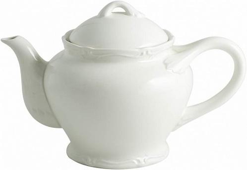 Чайник ROCAILLE PASTEL