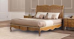 Кровать Dalila