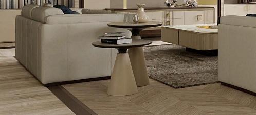 Кофейный столик PR.297