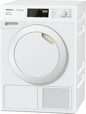 Сушильная машина TDD230WP