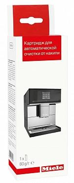 Картридж для очистки кофемашины от накипи CM7/EU2