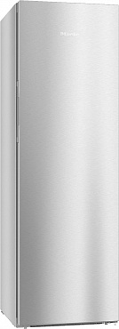 Холодильник K28463 D ed/cs